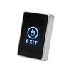 Touch Exit Button